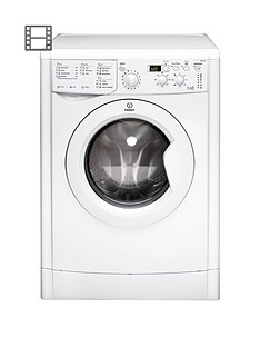 indesit-iwdd7123-1200-spin-7kg-wash-5kg-dry-washer-dryer-white