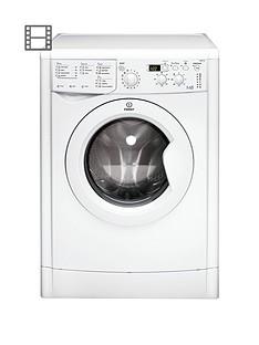 indesit-iwdd75125ukn-1200-spin-7kg-wash-5kg-dry-washer-dryer-white