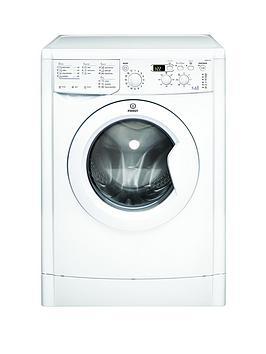 indesit-iwdd7143-1400-spin-75kg-load-washer-dryer-white
