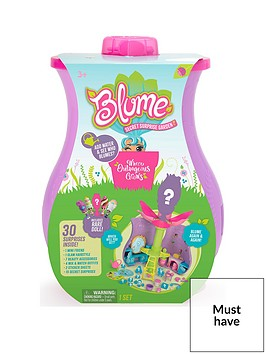 blume-playset