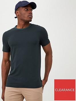 jack-jones-larry-stripe-t-shirt-green