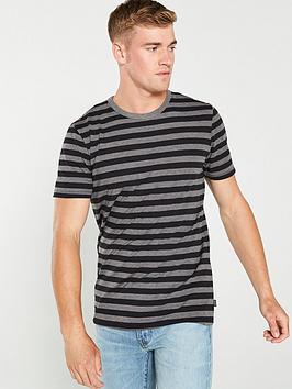 jack-jones-premium-larry-stripe-t-shirt