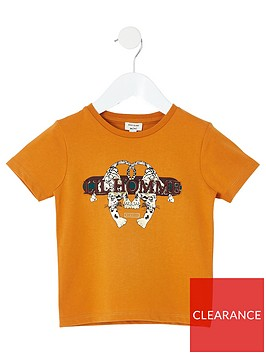 river-island-mini-mini-boys-lil-homme-printed-t-shirt-yellow