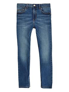 river-island-boys-danny-super-skinny-jeans-mid-blue