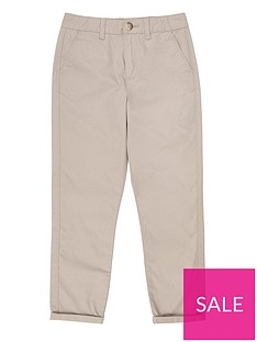 river-island-boys-chino-trousers-stone
