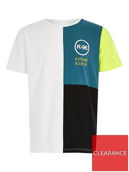 river-island-boys-r96-colour-block-t-shirt-teal