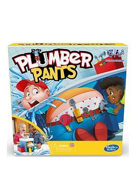 hasbro-plumber-pants-game-for-kids