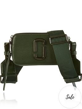 marc-jacobs-the-snapshot-tonal-cross-body-bag-olive