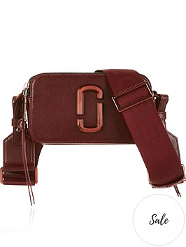 marc-jacobs-snapshot-tonal-cross-body-bag-wine