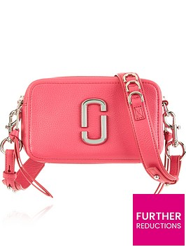 marc-jacobs-the-softshot-21-cross-body-bag-pink