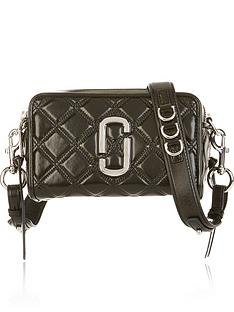 marc-jacobs-the-softshot-21-quilted-cross-body-bag-black