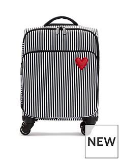 lulu-guinness-blackchalkclassic-red-heart-stripes-felicity-trolley-case