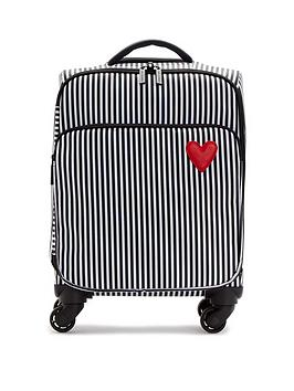 lulu-guinness-blackchalkclassic-red-heart-stripes-felicity-trolley-case