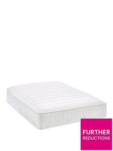 airsprung-ezra-600-pocket-memory-mattress