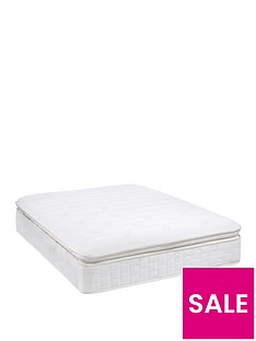 airsprung-ezra-600-pocket-pillow-top-mattress