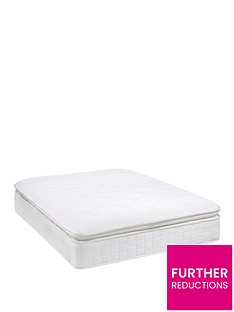 airsprung-ezra-600-pocket-pillow-top-mattress