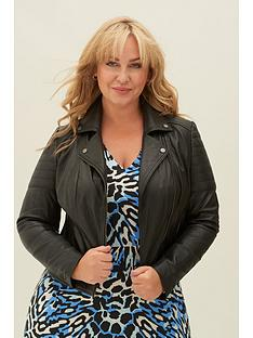 v-by-very-ultimate-leather-biker-jacket-black