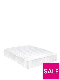 airsprung-ezra-600-pocket-mattress