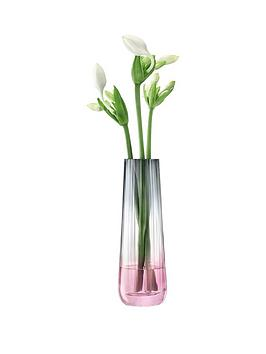 lsa-international-dusk-vase