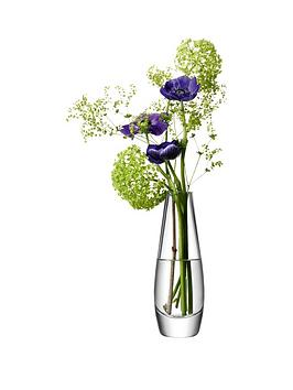 lsa-international-handmade-single-stem-glass-vase