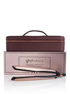 ghd-platinum-styler-rose-gold-limited-edition-gift-set