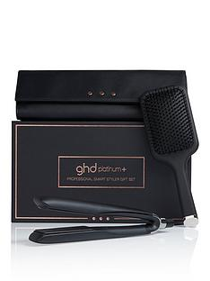 ghd platinum+ Styler Limited Edition Gift Set