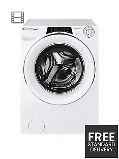 candy-row14956dwhcnbsprapido-9kg-1400-spin-washer-dryer--whitechrome-door