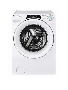 candy-row141066dwhcnbsprapidonbsp10kg-1400-spin-washer-dryer--whitechrome-door