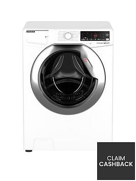 hoover-dwoa411ahc81-80-11kgnbspload-1400-spin-washing-machine-whitechrome-door
