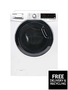 hoover-dwoa413hlc3g-80-13kg-load-1400-spin-washing-machine-graphitetinted-door