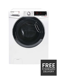 hoover-dwoa413hlc3g-80-13kg-load-1400-spin-washing-machine-graphitetinted-door