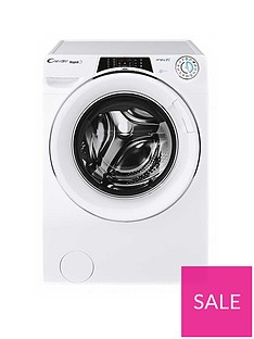 candy-ro16106dwhc7nbsprapido-10kg-load-1600-spin-washing-machine-white