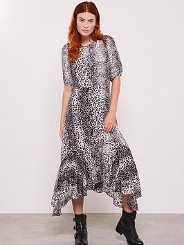 mint-velvet-river-leopard-puff-sleeve-dress-multi