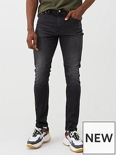 calvin-klein-jeans-ckj-058-jeans-black