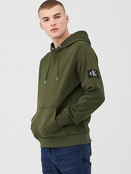 calvin-klein-jeans-monogram-sleeve-badge-hoodie-deep-depths
