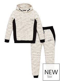 v-by-very-boys-space-dye-tracksuit-light-grey
