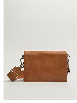 mango-leather-envelope-bag