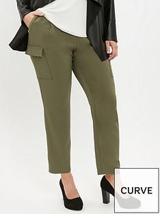 evans-utility-tapered-trouser-khaki