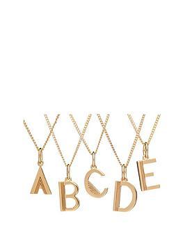 rachel-jackson-london-art-deco-22-carat-gold-plated-initial-necklace