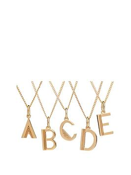 rachel-jackson-london-rachel-jackson-london-art-deco-22-carat-gold-plated-initial-necklace