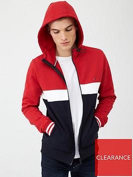 tommy-hilfiger-colour-blocked-zip-through-hoodie-desert-sky-navy