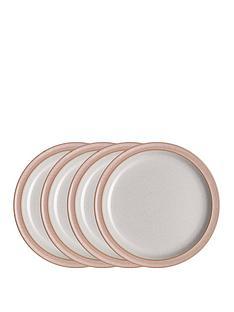 denby-elements-dinner-plates-set-of-4-sorbet