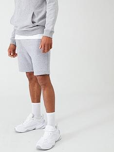 v-by-very-jersey-jog-shorts-grey