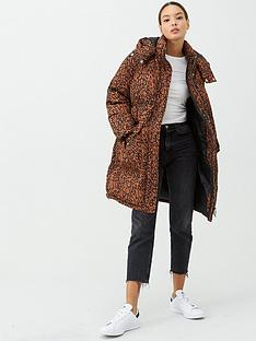 calvin-klein-oversized-leopard-down-coat-leopard
