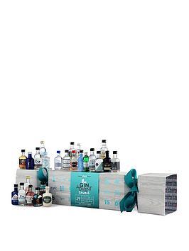 gin-advent-cracker