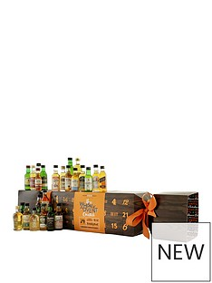 whisky-advent-cracker