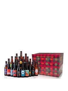 beer-advent-calendar