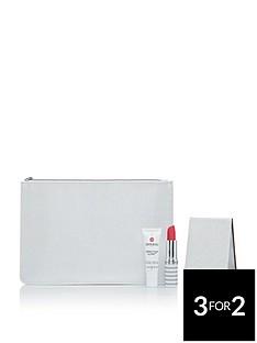 gatineau-gatineau-miracle-eye-lip-make-up-collection