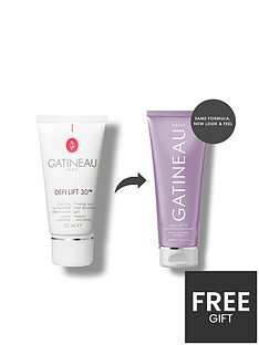 gatineau-gatineau-defi-lift-3d-firming-neck-and-deacutecolleteacute-gel