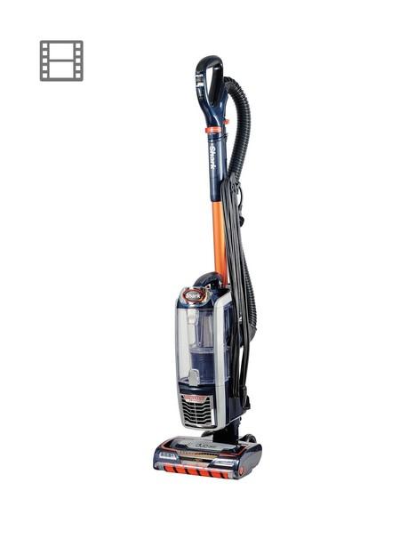 shark-anti-hair-wrap-upright-vacuum-cleaner-with-powered-lift-away-amp-true-pet-nz801ukt